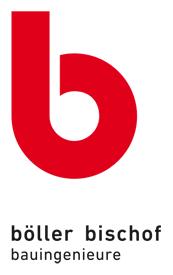 logo bauingenieur boeller bischof web