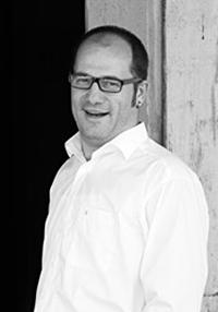 armin bischof ingenieur baustatik brandschutz lindenberg bayern allgeau